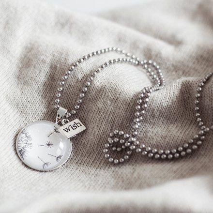 Silberschmuck online kaufen  Die 25+ besten Silberschmuck online Ideen auf Pinterest ...