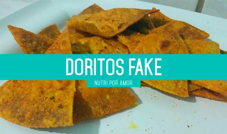 005_DORITOS-FAKE