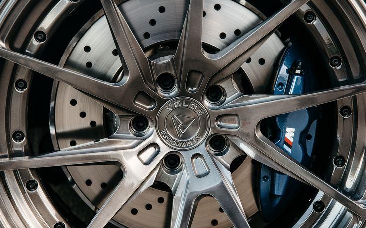 #BMW #F80 #M3 #Sedan #AustinYellow #MPerformance #xDrive #SheerDrivingPleasure #Drift #Tuning #Badass #Provocative #Eyes #Sexy #Hot #Burn #Live #Life #Love #Follow #Your #Heart #BMWLife