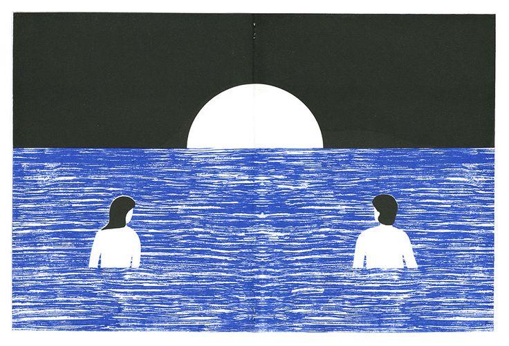 Only In My Dreams - Rachel Levit