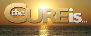 My IR Sauna Detox Tips & Mike Salemi Training » Paul Chek's Blog