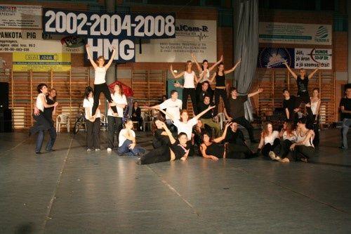 087 - hmg - indafoto.hu