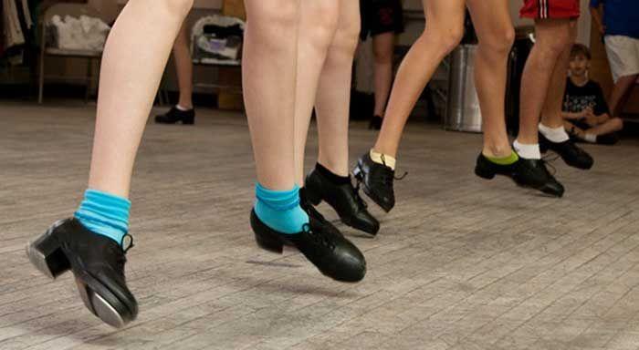 Tap dance, Tap dancing shoes, Dance shoes