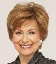 Jane Pauley - Google Search