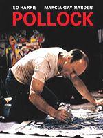 L 'artista alcolizzato che non riesce ad avere il giusto riconoscimento per la sua opera è già di per sé un cliché cinematografico perfetto. È indubbio però che ciò che ha raggiunto Ed Harris dirigendo e interpretando questo film è l'attenzione dello spettatore, e sicuramente molti di quelli che lo hanno visto hanno voluto saperne di più su Jackson Pollock, uno dei più grandi artisti del ventesimo secolo.