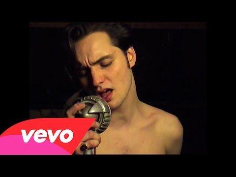 ▶ Jett Rebel - Tonight (Official Video) - YouTube