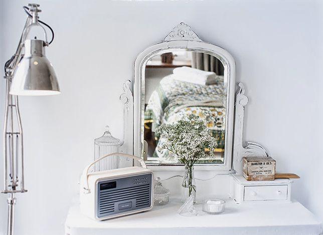 The Apple Market: Un sogno in affitto in Cornovaglia: The Cuttlefish