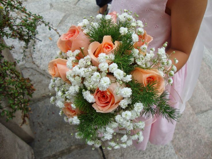 http://unpiccologiardino.blogspot.it/ Wedding