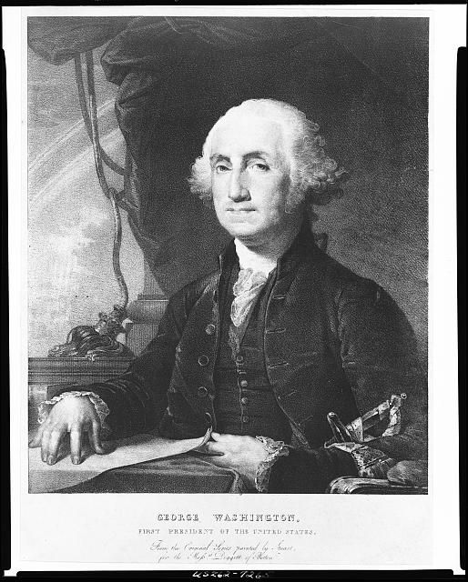 papers of george washington George washington is a man that will never be forgotten in american history many americans see his face just about everyday without even realizing it his.