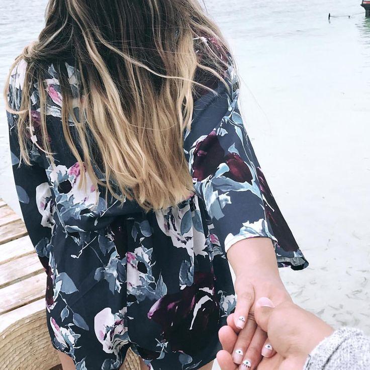 I don't forget it. ¡Buenos días! Island ⛵️✨ #STOPCOMPLAININGIDO #colombia #golfodelmorrosquillo #summer #july #beach #archipielago #idontforgetit #loving #love #couplegoals #amore