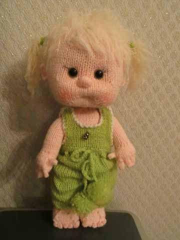 getImage - для Лёки и для души ... - Галерея - Форум почитателей амигуруми (вязаной игрушки)