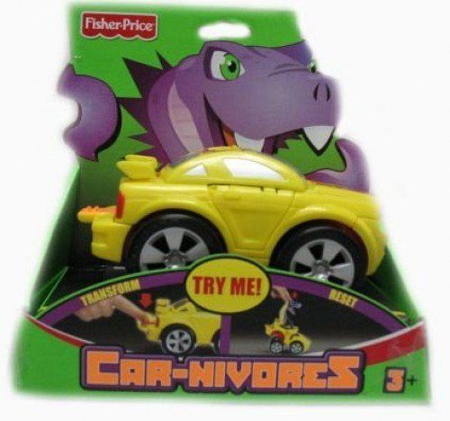 Snakes Is The Direction Game Like Wormies The Lines Are: Play Vehicles Images On Pinterest