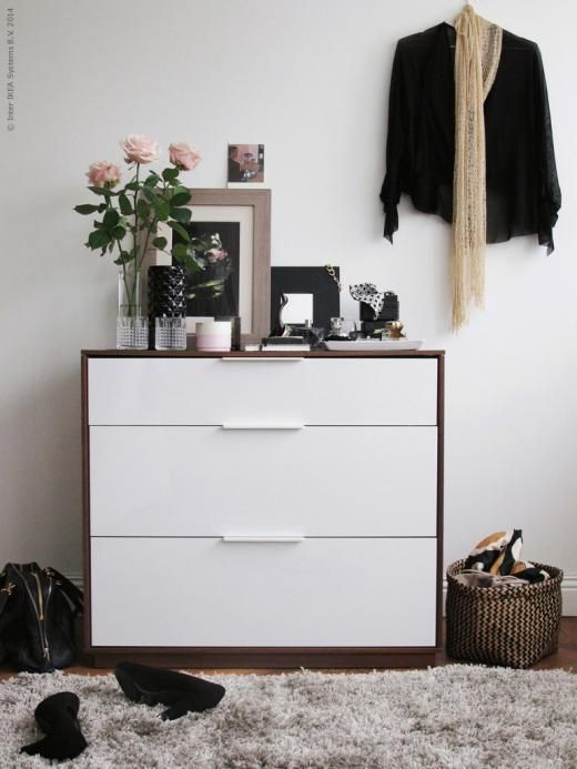 17 best images about ikea on pinterest ikea ps cabinet ikea bed hack and cabinets. Black Bedroom Furniture Sets. Home Design Ideas