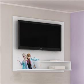 Resultado de imagem para painel para tv quarto casal pequeno