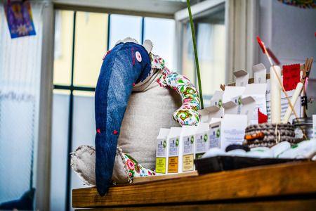 mravanecniku nadhled #anteater#handmade#designbarustrivia#barustrivia#workshop#idea#workshop