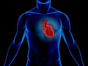 CoQ10 can boost heart function in heart failure patients: Meta-analysis