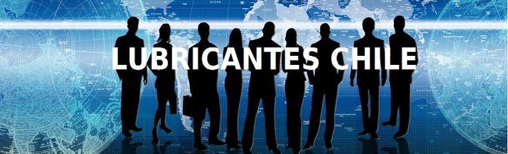 Empresa de lubricantes Industriales en Chile
