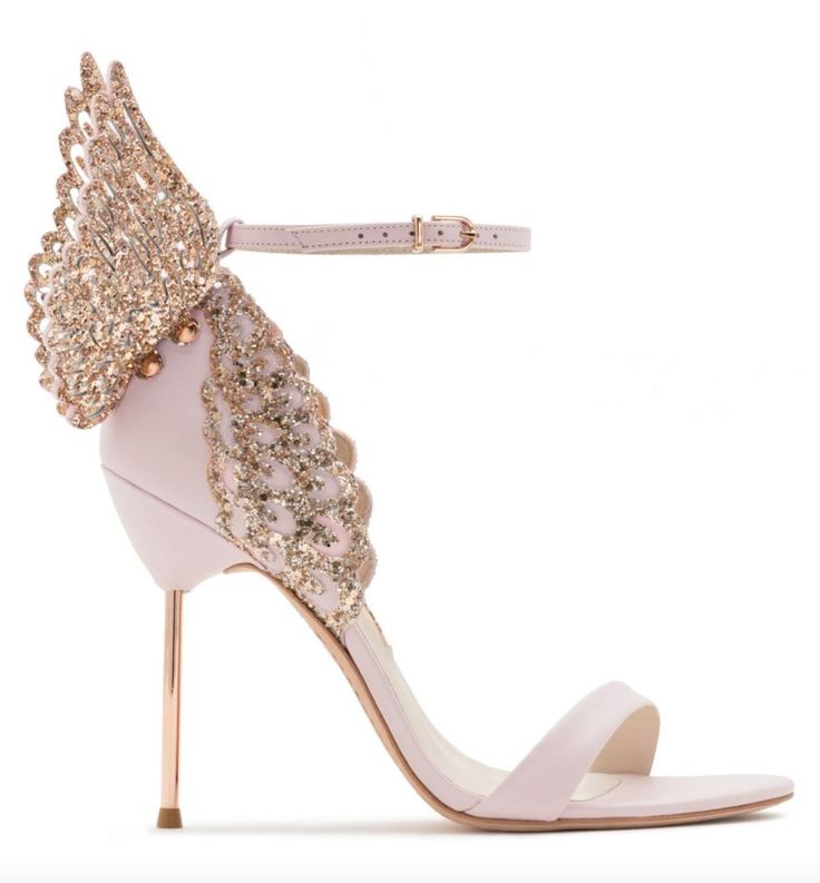 mejores 1185 im225genes de wedding shoes en pinterest