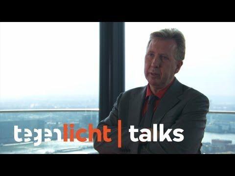 Tegenlicht Talk: Jan Rotmans. http://www.debeterewereld.nl/rubriek/Muziek__tv_en_films/6192/NIEUW__Tegenlicht_Talks_van_de_VPRO_bij_ons_online