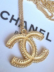 51 best Chanel jewelry images on Pinterest Chanel jewelry Jewerly
