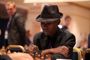 Bwalya wins Zimbabwe Chess Open  https://movesforlifeblog.files.wordpress.com/2015/01/chess36.jpg