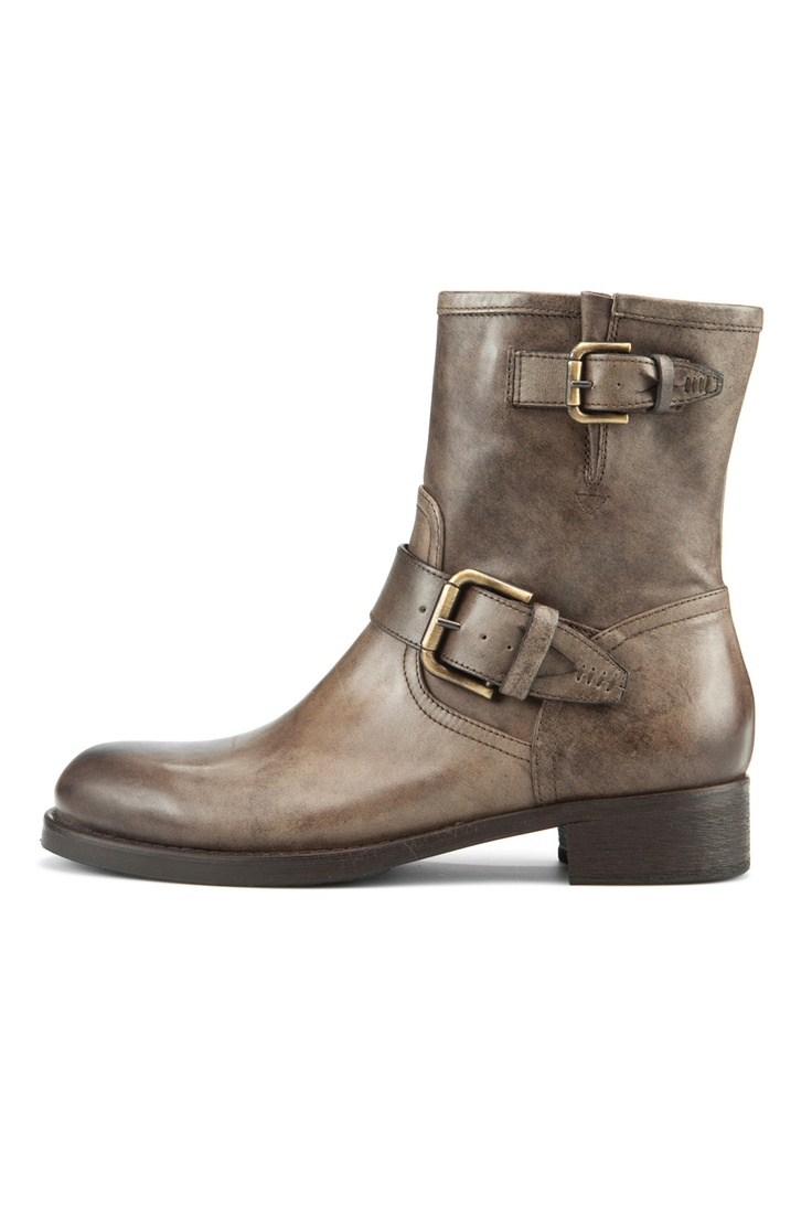 For Sale Navy Coolway Ankle Boots Forum Women's Canada outlet shop