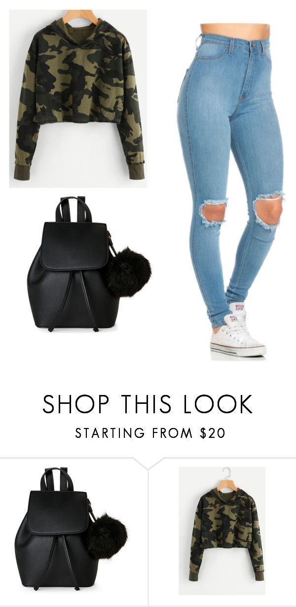 """Untitled #75"" by iamalyceparis ❤ liked on Polyvore featuring IMoshion"