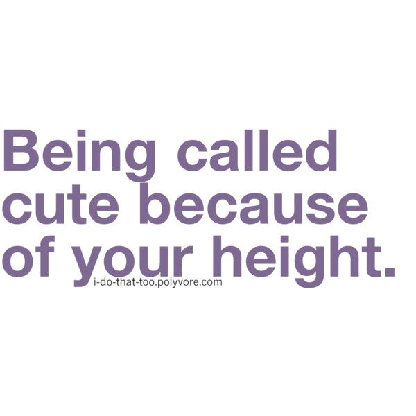 Most Popular Girls In School Quotes: 136 Best Images About Short Girl Problems On Pinterest