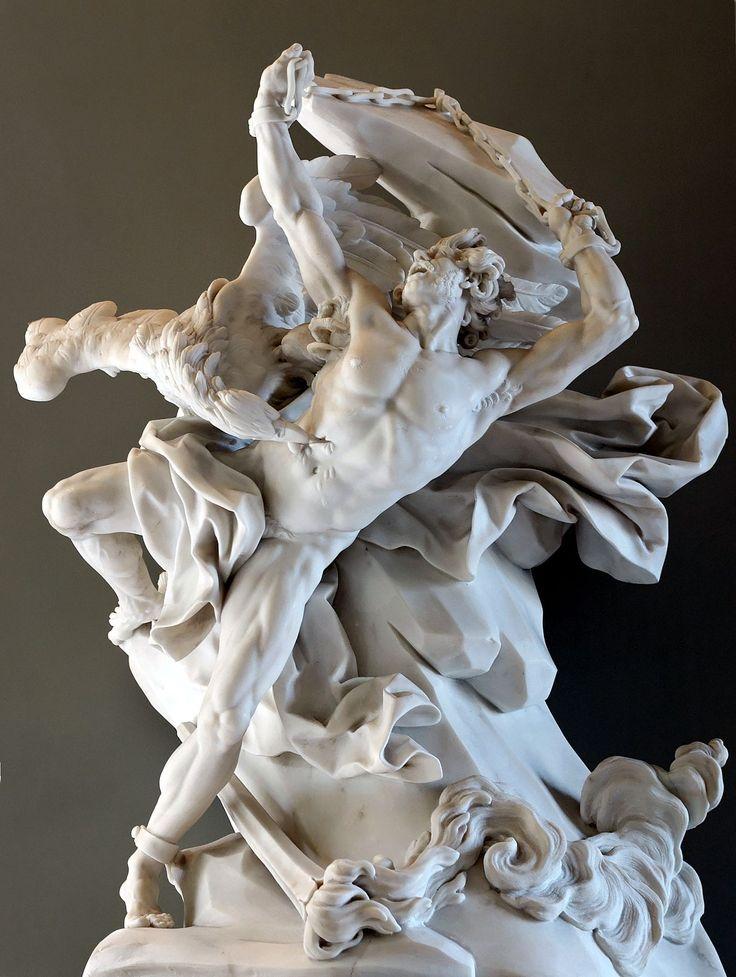 Prometheus - Wikipedia