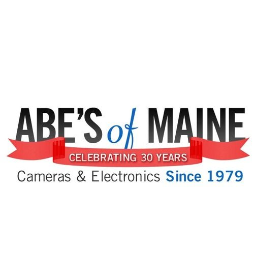 Abe's Of Maine's Review Site