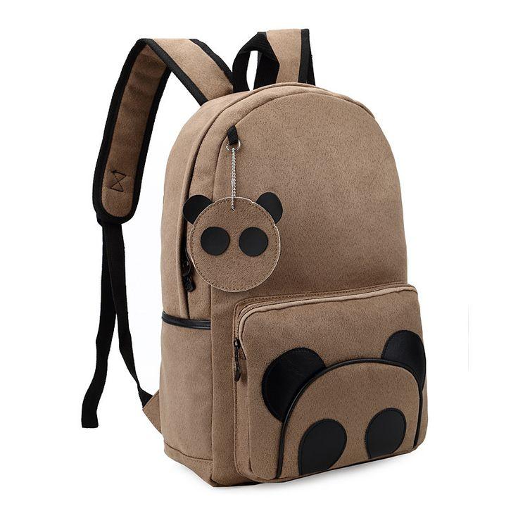 Винтаж мультфильм дизайн холст женская и мужская рюкзаки винтаж нормальная отдых на природе рюкзаки школьников дорожная сумка, принадлежащий категории Рюкзаки и относящийся к Багаж и сумки на сайте AliExpress.com | Alibaba Group