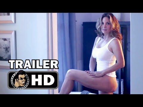 RIPPED Official Trailer #1 (HD) Stoner Comedy Movie 2017 - YouTube