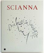 Scianna. Art Book