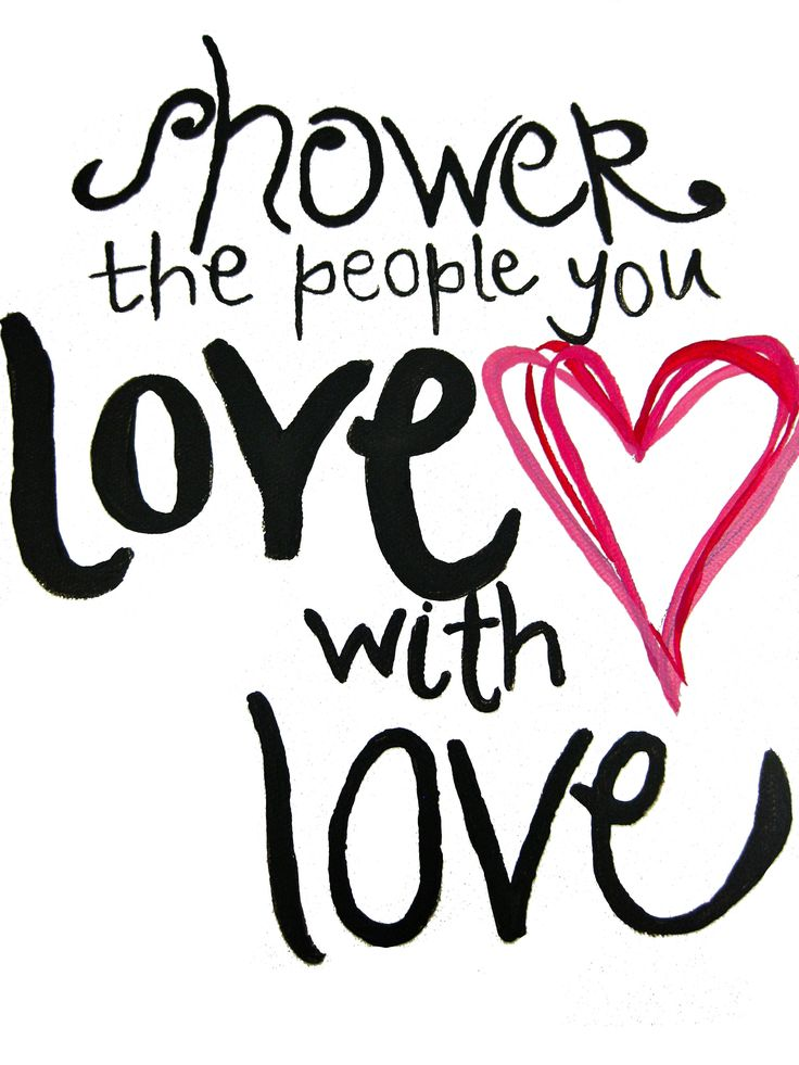 James Taylor, Shower the People. Remember going to Great Woods seeing James Taylor with Kara we were on the lawn when he started to sing this song it started to rain when he stopped the rain stopped