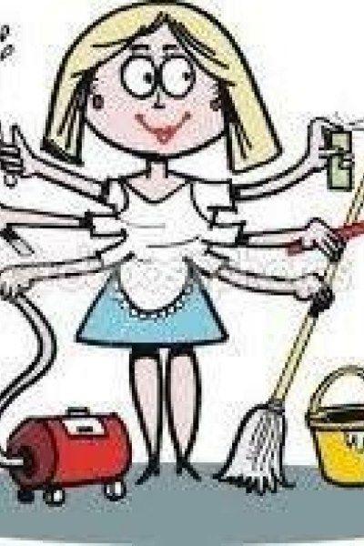 Sparkling Cleaners UK-işletmeler & servisler - http://neolsayaparimabi.com/yerel-isletmeler-ne-olsa-yaparim-abi/sparkling-cleaners-uk.html
