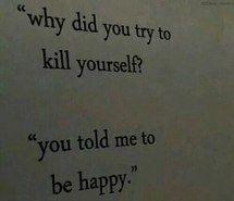 life-quotes-quotes-sad-quotes-teen-quotes-Favim.com-2724667.jpg 215×185 pixels