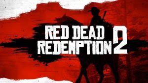8558 Hack: Red Dead Redemption 2 CD Key Generator Get free ke...