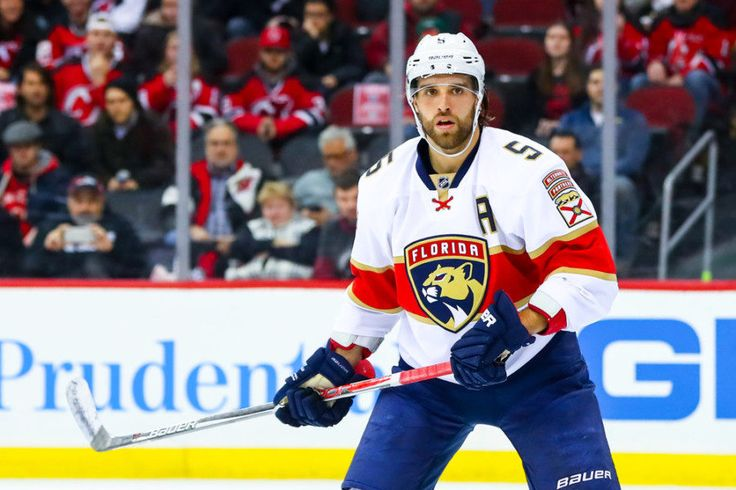Florida Panthers' Aaron Ekblad turning season around = It's sometimes better to be lucky than it is to be good, and the Panthers certainly saw Lady Luck smile upon them at the 2014 NHL Draft lottery. They finished 29th overall that season, but…..