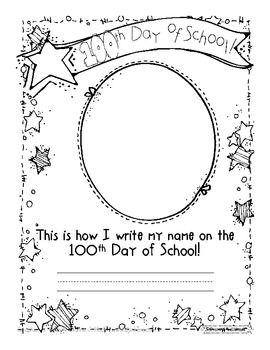 days of school activities for preschool 93 best images about 100th day of school preschool theme 100