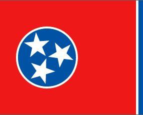 Tennessee - Tutto America.it