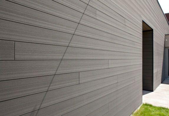 271 besten wpc eco wall panel cladding supplier bilder auf pinterest decking wetter und. Black Bedroom Furniture Sets. Home Design Ideas