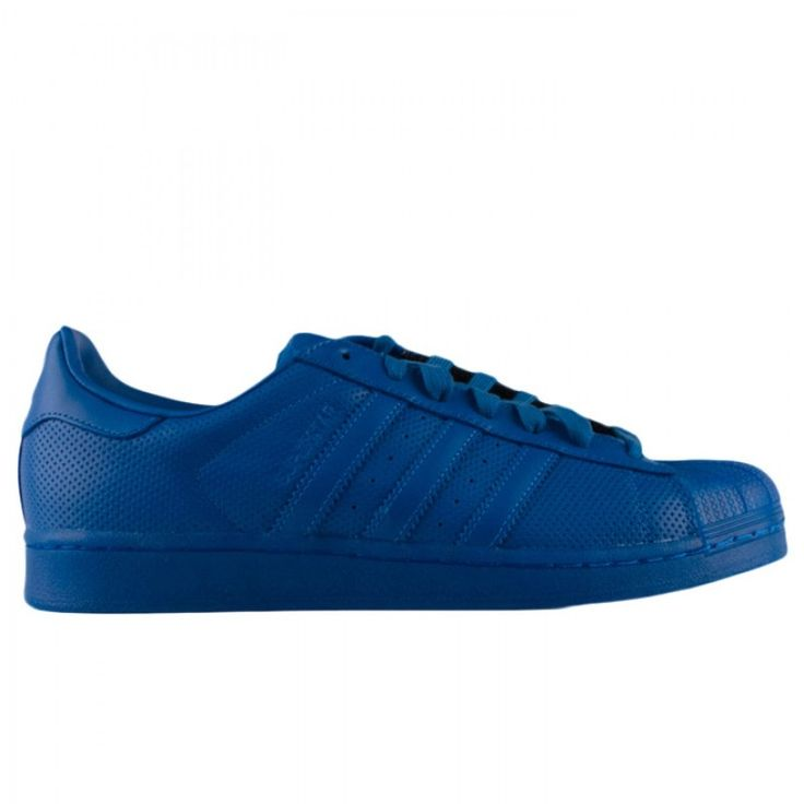 Adicolor Superstar Track Top by adidas Originals Online THE