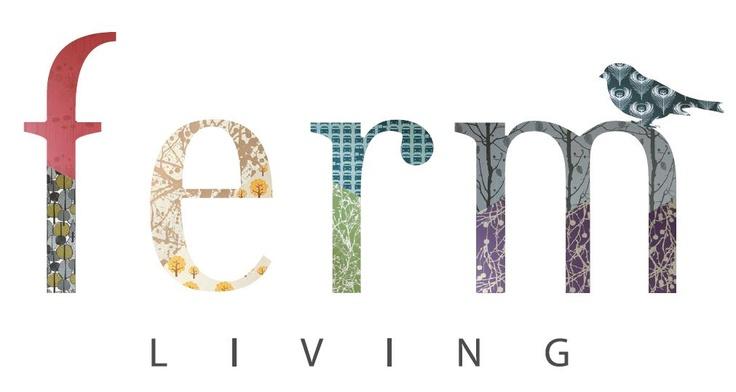 Ferm Living Collection http://www.wallpapersingapore.com/fermliving.asp