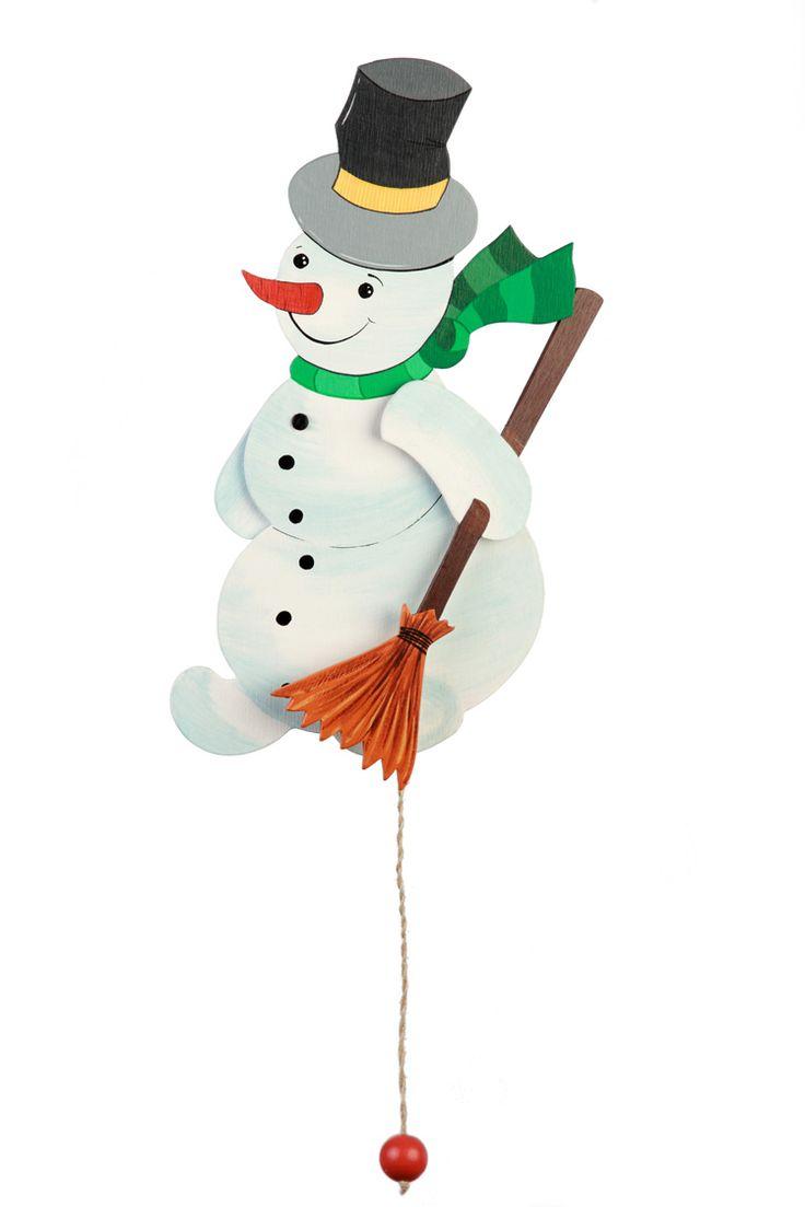 Die besten 25 Schneemann hampelmann basteln Ideen auf Pinterest