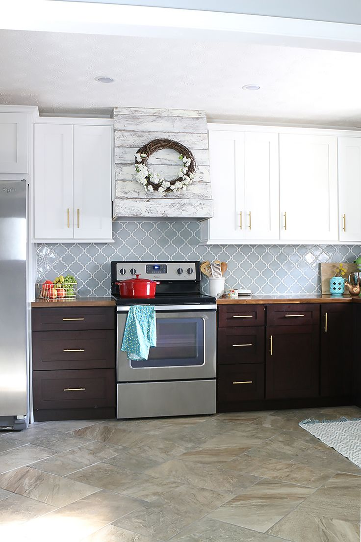 891 best kitchens images on pinterest kitchen ideas kitchen dining and cook