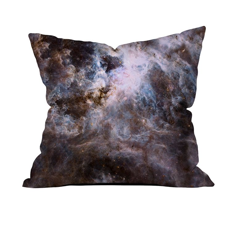 Nebula'nın Ark Reaktörü Kırlent - Kırlentler - Cipcici