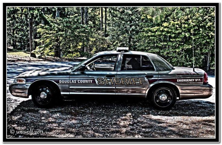 douglas county sheriffs office - 736×481