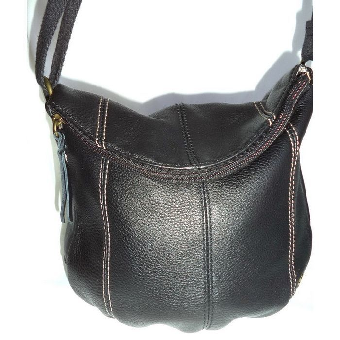 The SAK superb Black Prince Leather BUCKET Shoulder Crossbody Bag Purse MEDIUM Listing in the Other,Women's Handbags & Bags,Clothes, Shoes, Accessories Category on eBid Canada | 153598175