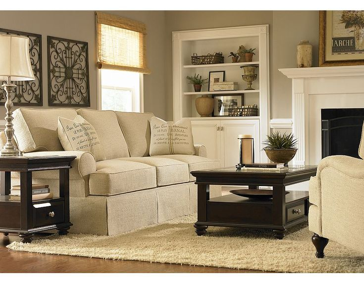 Color scheme idea for living room  Modern Furniture  Havertys Contemporary  Living Room Design Ideas. 43 best Haverty s images on Pinterest