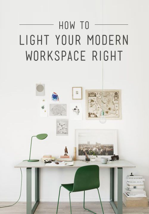 118 best Office Lighting images on Pinterest Office lighting